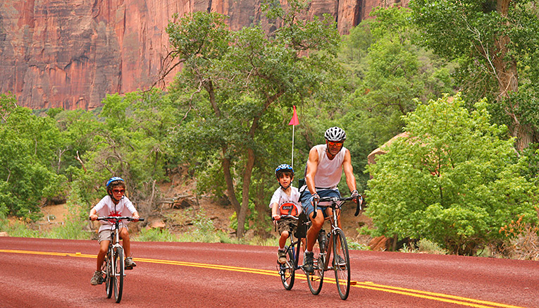 Mbgcf-bryce-zion_canyon-multisport-2